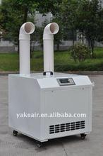 Industrial Ultrasonic Humidifier Mist Maker RYJS-09D