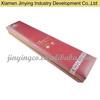 2013 High Quality Sandalwood Incense Sticks