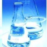 Hot low price Formic Acid 85%