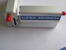 shanhai hot selling quad band gsm modem
