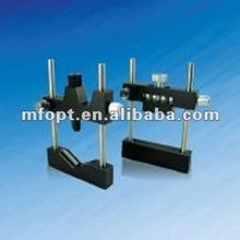 Adjustable Lens Holder/filter holder/filter mount
