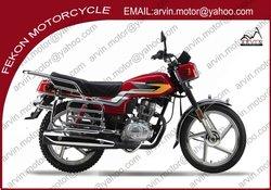 classic wuyang motorcycle