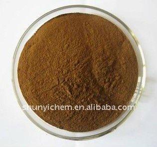 Alta calidad negro Cohosh Extract