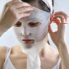 SGS proved Firming Lifting Facial Mask Firming Mask Anti wrinkle Mask