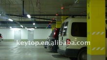 Parking Assistant System,Car Parking System,Electronic Parking System Parking Aid
