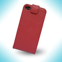 2014 arrival!! Hot Sell Style Cell phone case for Mobile Phone, Lichee Pattern Flip Leather Case OEM/ODM, For Mobile case