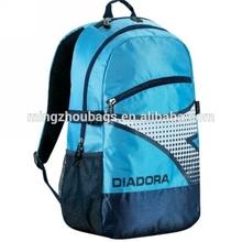 2015 New Style Korean Teens School Bags backpack For Teenagers