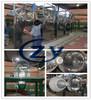 ZY cassava starch processing machinery