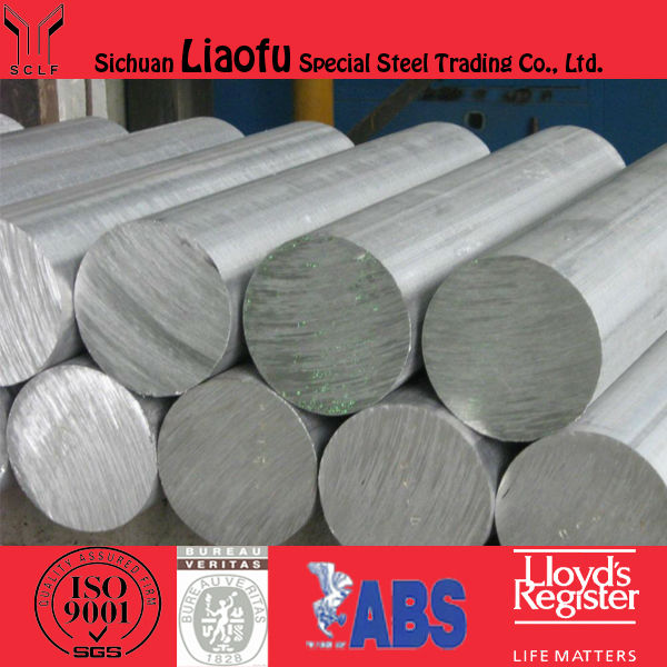 Aisi 4140 Steel Astm Equivalent