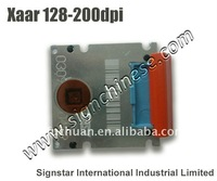Xaar 128 printhead for NUR/DGI/INFINITY/FLORA/TECKWIN/LIYUprinter