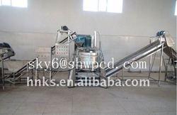 Industrial food dehydrate machine fruit dehydration machine vegetable dehydration