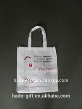 2014 fashionable bag