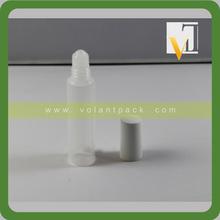 roller ball pen plastic tube