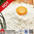polvo de huevo entero de grado de alimentos