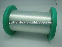 50D/1F,80D/1F,100D/1F,120D/1F big bobbin nylon monofilament yarn for industy