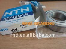 Original NTN bearing 6000 6200 6300 6400