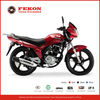 2013 new designed GS motorcycle