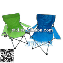 sports beach hunting picnic folding camping relaxing chair