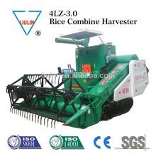 Agriculture moissonneuse batteuse ( 4LZ-3.0 )