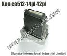 Konica 512 42pl printhead m