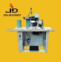 Automatic Shoe Lacing Machines