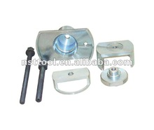 NST-1021 722.6 Sleeve/ Assembly Device & Assembly Fixture