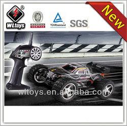 no.9-5CH high speed rc car