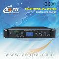 Digital reproductor mp3 ce-mp3
