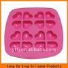 wholesale hot sale silicone cake tool