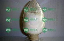 agrichemical fungicide fluazinam 98% TC