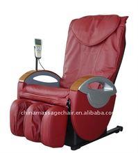 COMTEK Health Product RK-2680