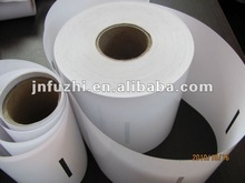 80MM thermal rolls for ATM machine-------China Manufacturer
