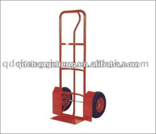 hand truck and trolley HT2400