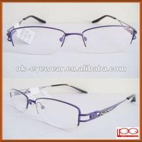 Womens eyeglasses frames with diamond