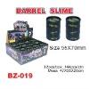 funny barrel slime