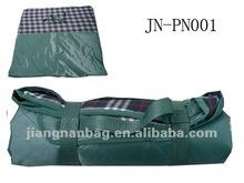 foldable picnic rug /mat