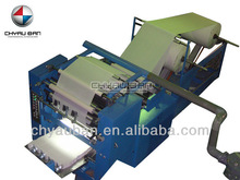 Tissue Paper Making Machinery