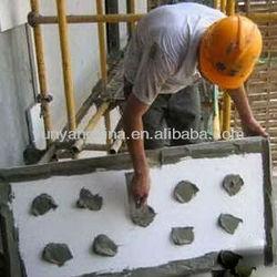 XPS/EPS Bonding Adhesive Mortar