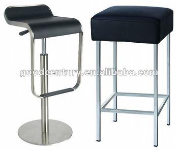 reliable quality bar stool