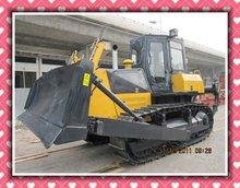 2012 # CE-approved dozer , mini dozer , dozer 160
