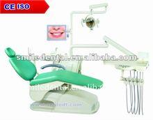 High quality Dental Unit Suntem 302