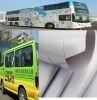 car wrap vinyl film white,eco self adhesive vinyl film,auto body wrapping vinyl film