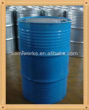 Ammonia alkyl silicone oil