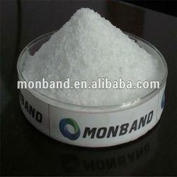 Nitrophos12-58-0 high phosphate fertilizer
