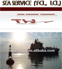 Shipping,Sea freight from Shenzhen,Hongkong,Ningbo,Shanghai to Mazatlan,Mexico