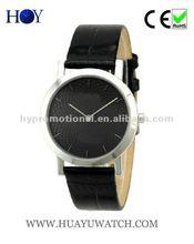 men luxury watch quartz movement HY- MAW059