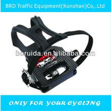 Aluminum Exercise Bike Pedals