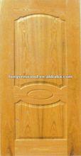 Moulding Press Door
