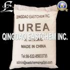 granular liquid urea fertilizers for sale n46 urea