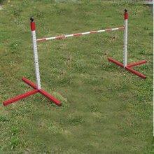 dog agility(dog training products)